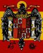 El PSOE denuncia el uso de símbolos franquistas en las fiestas de Cuerva